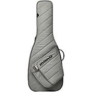 MONO M80 Series Electric Guitar Sleeve