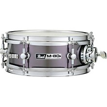 Pearl M80 Snare Drum