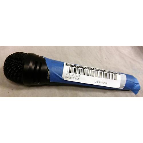 Audio-Technica M8000 Dynamic Microphone-thumbnail
