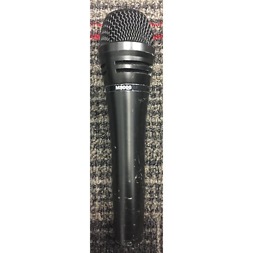 Audio-Technica M8000 Dynamic Microphone