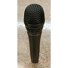 Audio-Technica M8000 Dynamic Microphone