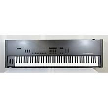 Kawai M8000 MIDI Controller