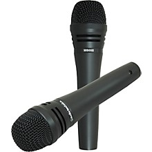 Audio-Technica M8000 Mic Buy One Get One Free