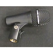 Telefunken M80SH Dynamic Microphone