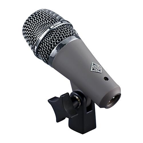 Telefunken M81-SH Dynamic Microphone-thumbnail