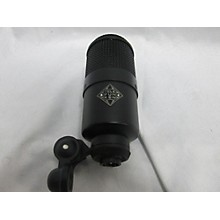 Telefunken M82 Dynamic Microphone