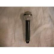 Beyerdynamic M88 Dynamic Microphone