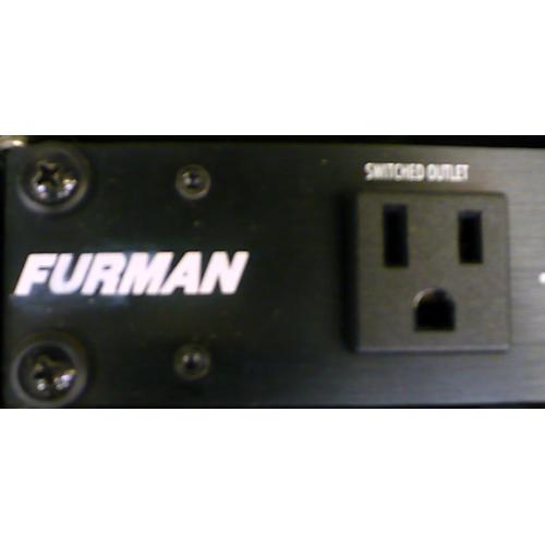 Furman M8DX Power Conditioner