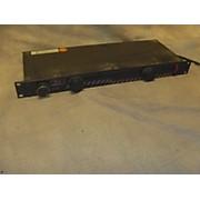 Furman M8X2 Power Conditioner
