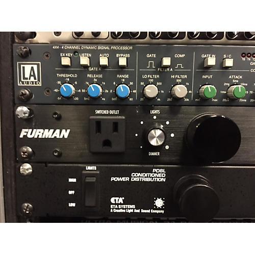 Furman M8lx Power Conditioner-thumbnail