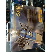 M9 Cardioid Condenser Mic Condenser Microphone