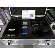 CAD M9 Tube Microphone