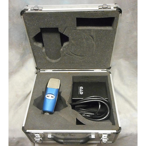 CAD M9 Tube Microphone