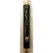 CharterOak Acoustics M900 SMALL DIAPHRAGM Condenser Microphone