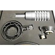 Beyerdynamic M99 TGX Condenser Microphone