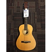 Fender MA-1 3/4 Size Acoustic Guitar