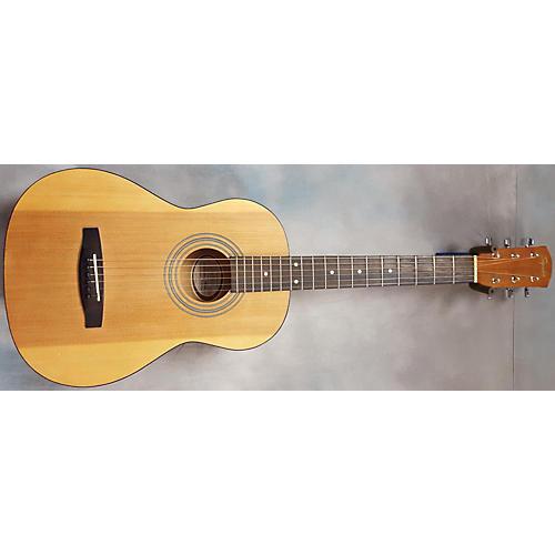 Squier MA-1 Acoustic Guitar