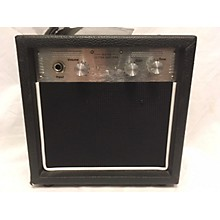 First Act MA 104 Guitar Combo Amp