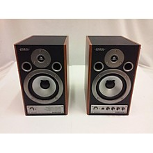 Edirol MA-20D Pair Powered Monitor