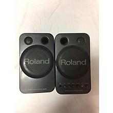 Roland MA-8 Powered Monitor