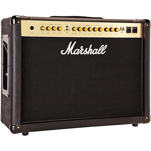 Marshall MA Series MA100C 100W 2x12 Tube Guitar Combo Amp