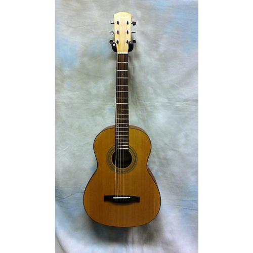 Fender MA1 12 String Acoustic Guitar-thumbnail