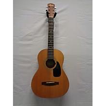 Squier MA1 ACOUSTIC Acoustic Guitar
