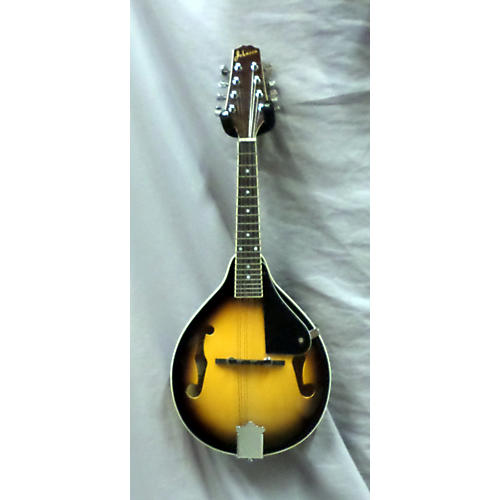 Johnson MA100 Mandolin-thumbnail