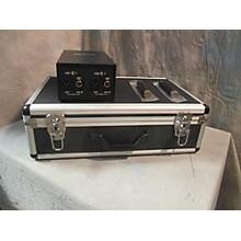 Mojave Audio MA100SP Condenser Microphone