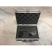 Mojave Audio MA101FET Condenser Microphone