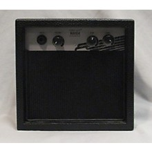 First Act MA104 Guitar Combo Amp