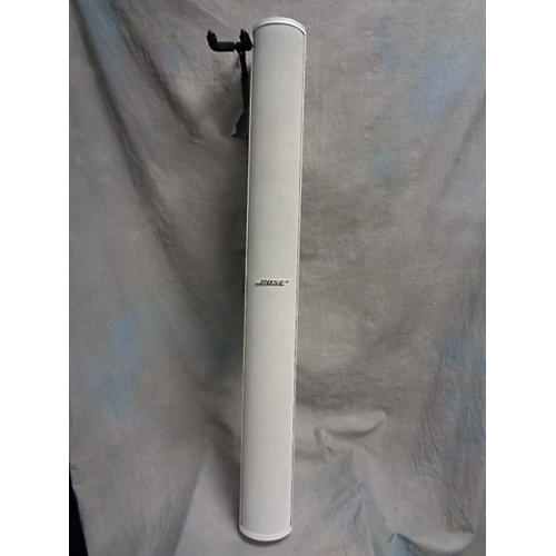 Bose MA12 300W Unpowered Speaker