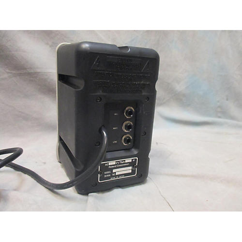 Boss MA12 Powered Monitor-thumbnail
