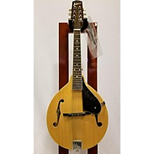 Johnson MA120N Mandolin