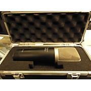 Mojave Audio MA200 Condenser Microphone