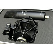 Mojave Audio MA201FET Condenser Microphone