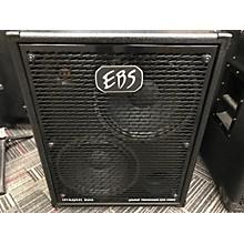 EBS MA210 Bass Combo Amp