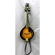 Epiphone MA30/AS Mandolin