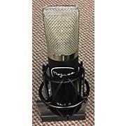 Mojave Audio MA300 Condenser Microphone