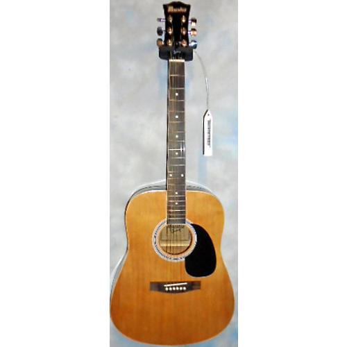 Maestro MA41NACH6 Acoustic Guitar
