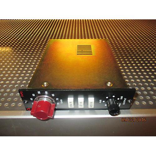 Avedis MA5 Audio Converter