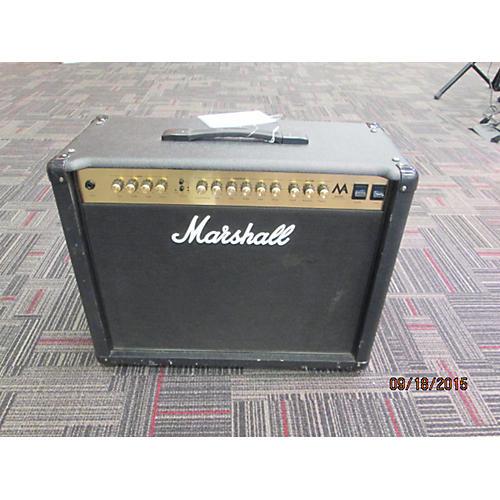 Marshall MA50C Tube Guitar Combo Amp-thumbnail