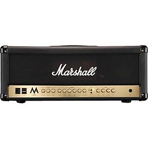 Marshall MA50H 50 Watt Tube Guitar Amp Head
