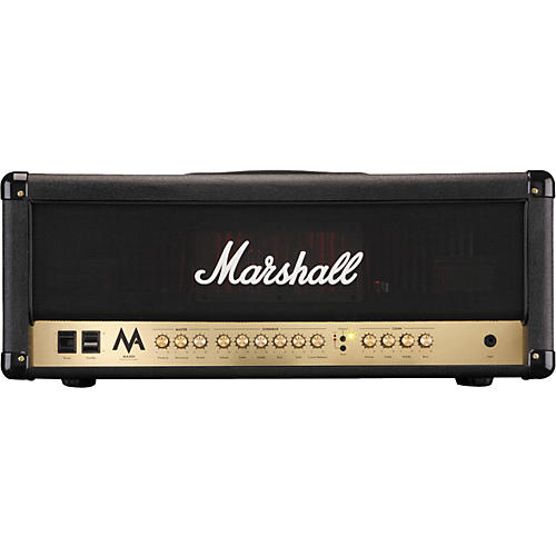 Marshall MA50H 50W Tube Guitar Amp Head
