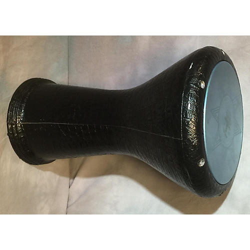 In Store Used MAAS-BK Hand Drum-thumbnail