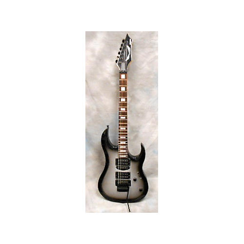 Dean MAB3 Michael Angelo Batio Signature Solid Body Electric Guitar