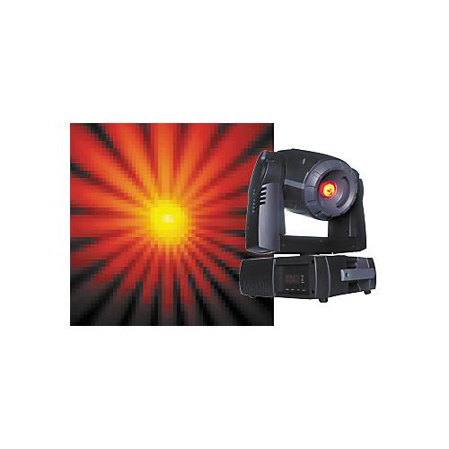 Martin Professional MAC 250 Wash Effect Light
