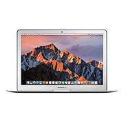 Apple MACBOOK AIR 13IN 1.6GHZ DUAL I5 8GB RAM 128GB