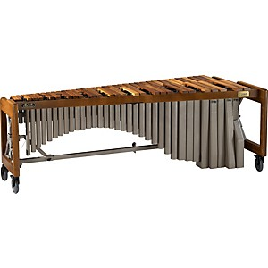 Adams MACC50 / MACC43 Artist Classic Custom Marimba by Adams