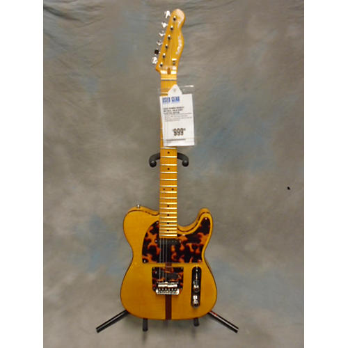 Hohner MADCAT Solid Body Electric Guitar